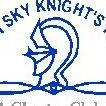Lincoln Sky Knights RC Club