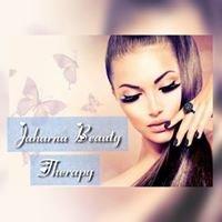 Jaharna Beauty Therapy