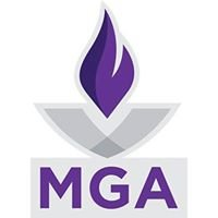 MGA Career Services