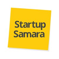 StartupSamara