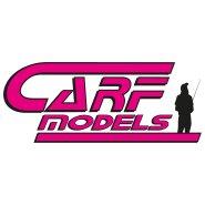 CARF-Models