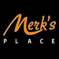 Merks Place Pasay Road