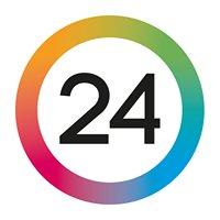 24Nybro.se