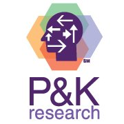 P&K Research
