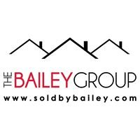 Steve Bailey, Broker & The Bailey Group at REMAX Real Estate Centre Inc.