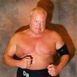 WWA Bruiser Wrestling