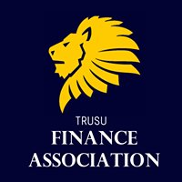 TRUSU Finance Association