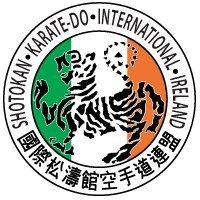 Cobh Karate Club