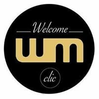 Maroquinerie Willems-Mattagne WM