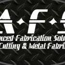 Advanced Fabrication Solutions, Inc.