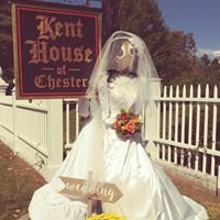 Kent House of Chester