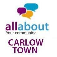 AllAbout Carlow Town