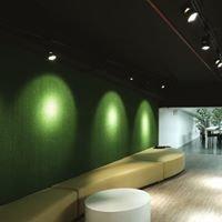 MQD Interior Decoration