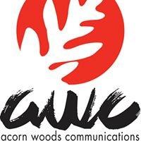 Acorn Woods Communications