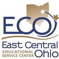 East Central Ohio ESC