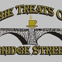 Treats on Bridge Street Bistro