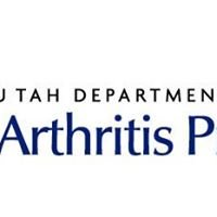 Utah Arthritis Program
