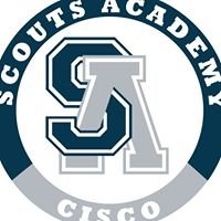 Scouts Academy
