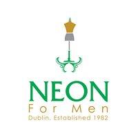 Neon Stephens Green