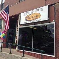 River's Edge Bakery