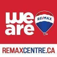 RE/MAX Real Estate Centre Inc., Brokerage Kitchener