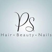 PS Hair Beauty Nails