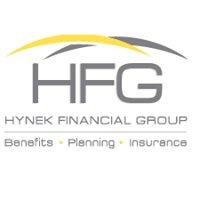 Hynek Financial Group