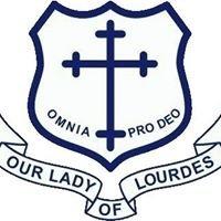 Our Lady of Lourdes Catholic School Devonport