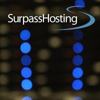 SurpassHosting.com - Web Hosting and Dedicated Servers