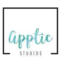Apptic Studios