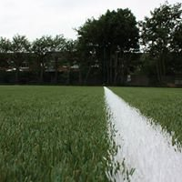 Ainsdale 3G