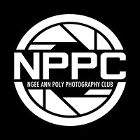 Ngee Ann Polytechnic Photography Club