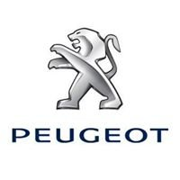 Peugeot Retail