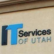 It Services of Utah