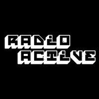 Radio Active CVM