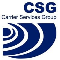 Carrier Services Group, Inc.