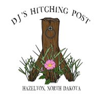 DJ's Hitching Post