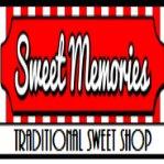 Sweet Memories - Bolton Junction, Bradford
