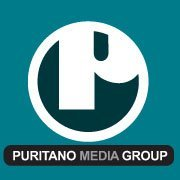 Puritano Media Group