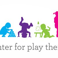 The Center for Play Therapy