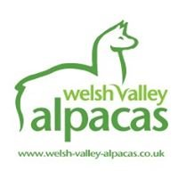 Welsh Valley Alpacas