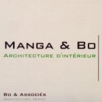Manga&Bo