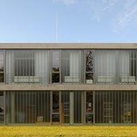 Babler + Lodde Architekten
