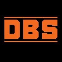 DBS Barbell