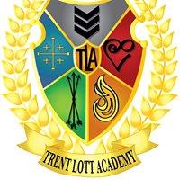Trent Lott Academy
