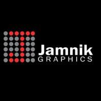 Jamnik Graphics