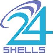 24Shells