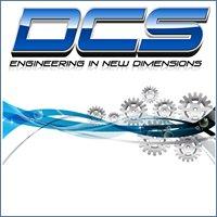 DCS Career Services