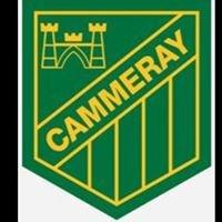 Cammeray Public School