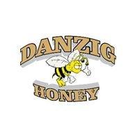 Danzig Honey Company